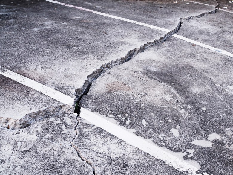 Commercial-Asphalt-Repair-Kent-WA