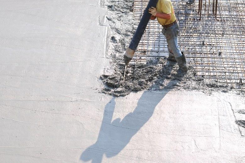 Commercial-Concrete-Kent-WA