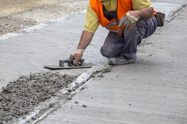 Commercial-Concrete-Repair-Kent-WA
