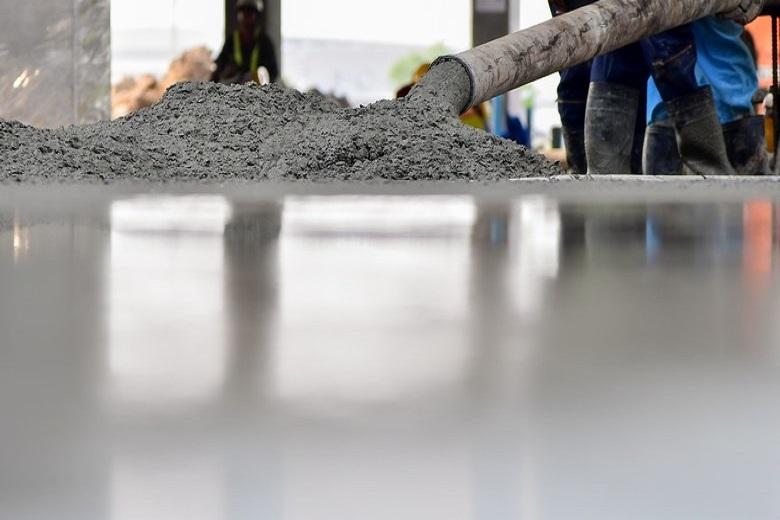 Commercial-Concrete-Repairing-Kent-WA