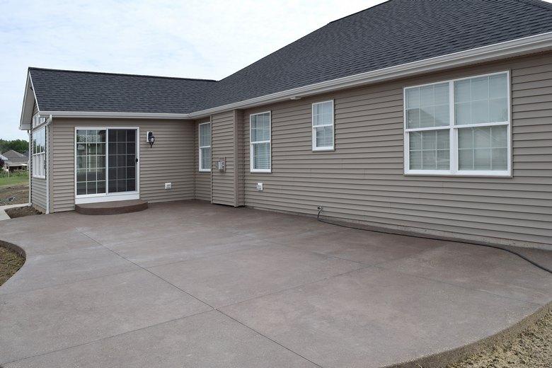 Concrete-Patio-Contractors-Kent-WA