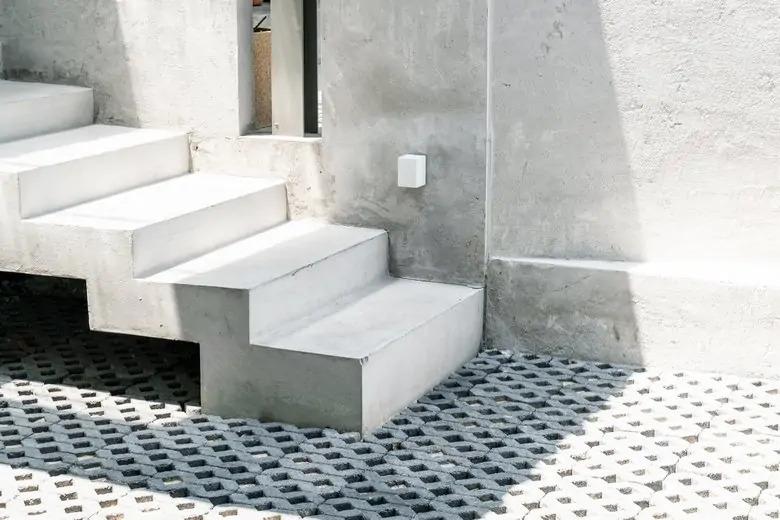 Concrete-Stairs-Kent-WA